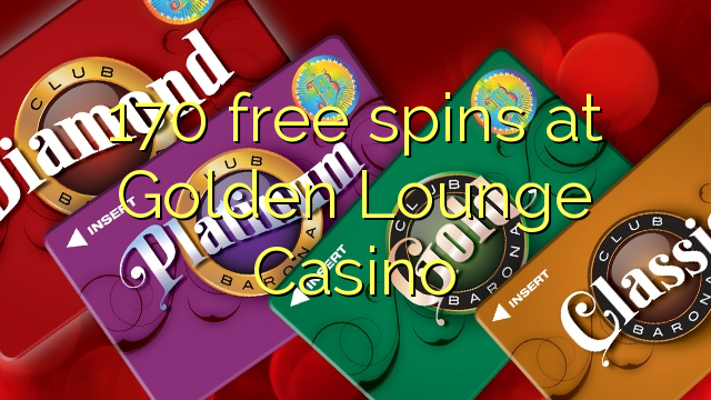 play casino online for free golden casino online