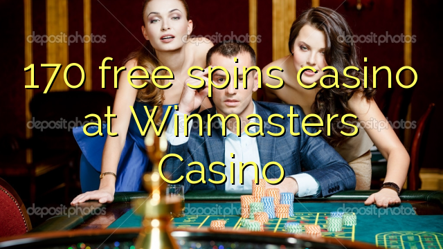 online casino usa spielautomaten