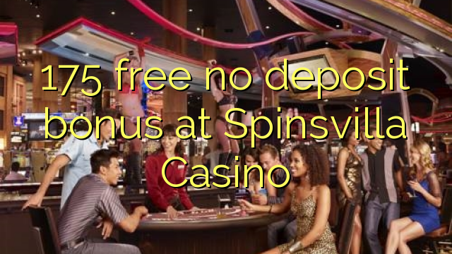 casino no deposit bonus deutsch