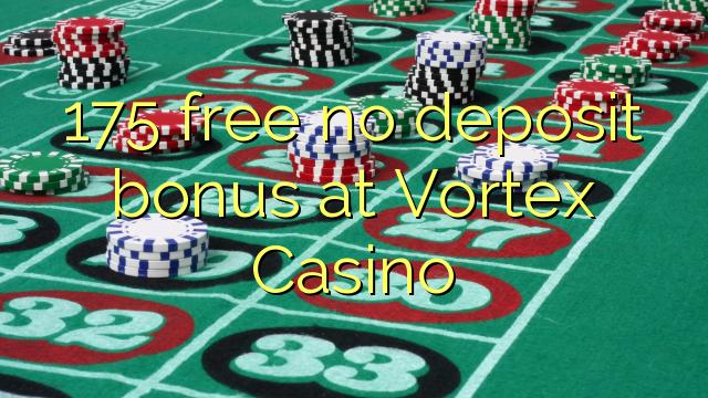 casino online with free bonus no deposit automatenspiele gratis