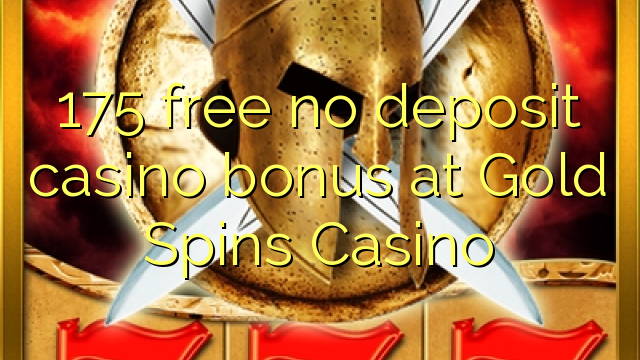 casino free online extra gold