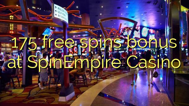 play casino online for free gambling casino online bonus