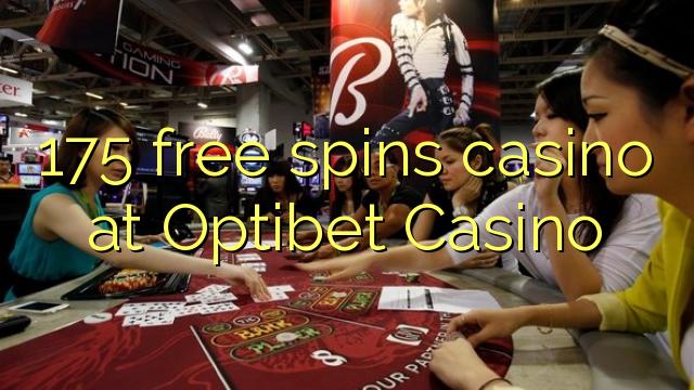 online casino free spins casino spiele