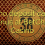 175 no deposit casino bonus di BetChan Casino