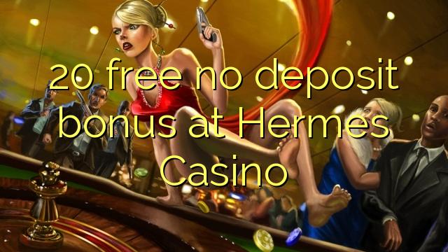 casino online with free bonus no deposit gratis online casino spiele