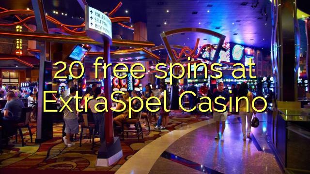 online casino free staatliche casinos deutschland