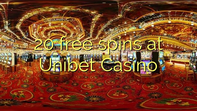 online casino usa kasino online