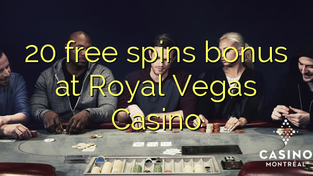 online casino free play royals online