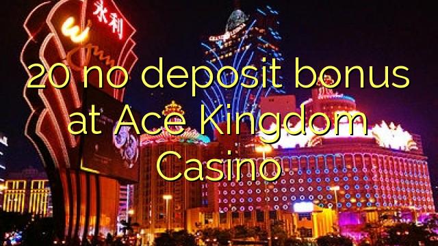 Online Casino Azerbaijan - Best Azerbaijan Casinos Online 2018