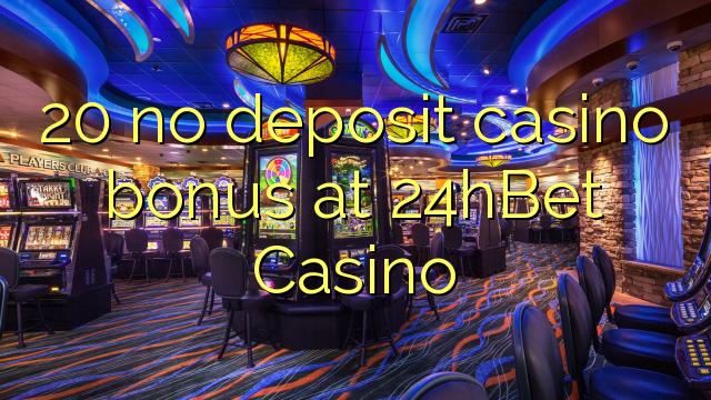 no deposit online casino online casi