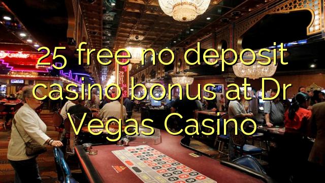 top online casino nz