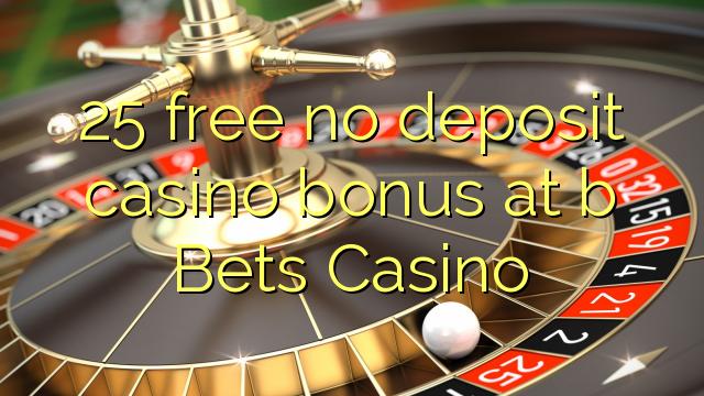 casino online with free bonus no deposit online casinp