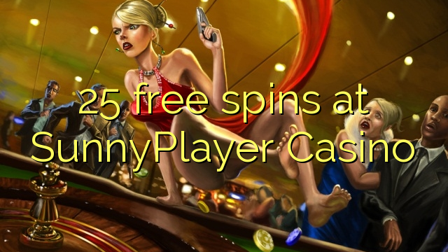 sunnyplayer casino bonus code