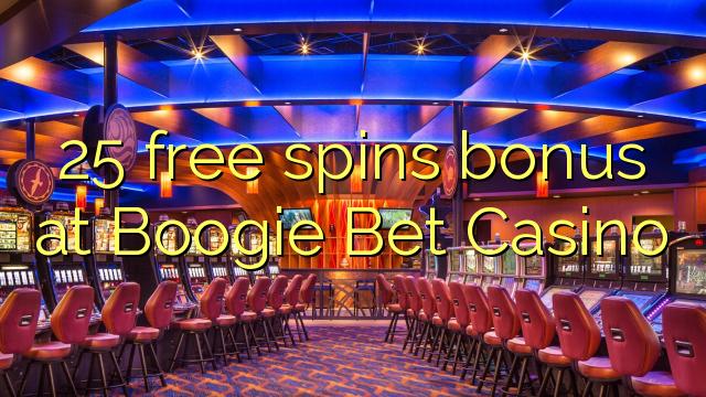 online casino free money onlinecasino.de