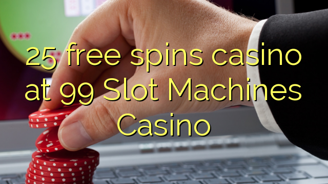 play online free slot machines online casion