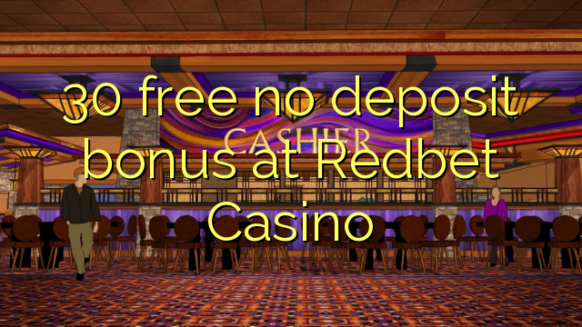 No deposit roulette keep winnings hollywood poker twitter