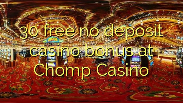 online casino app onlinecasino