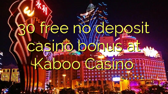 online echtgeld casino on9 games