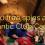 30 free spins at Atlantic Club Casino