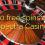 30 Frítt Snúningur á Spectra Casino