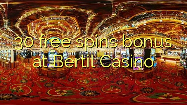 online casino free spins casino online spielen