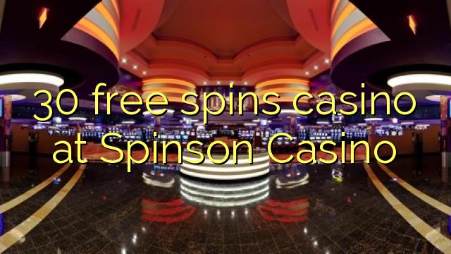 casino online schweiz s