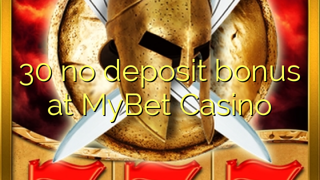 no deposit bonus codes casino grand bay