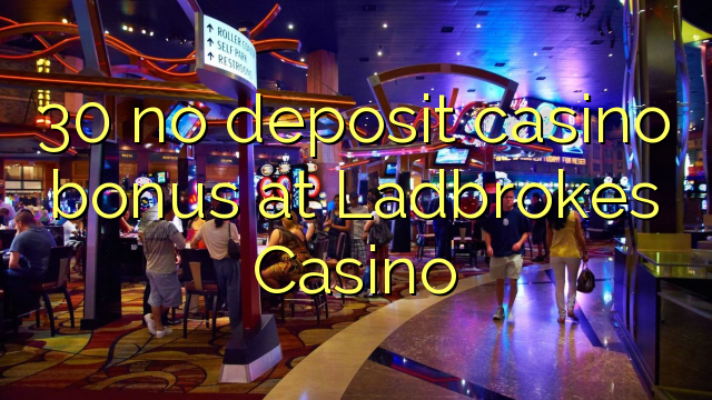 online casino no deposit  casinos