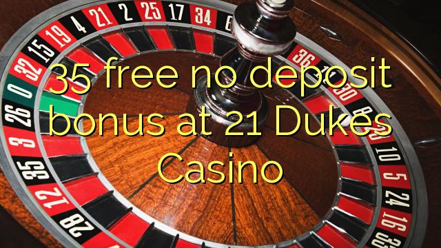 21 dukes casino no deposit bonus codes