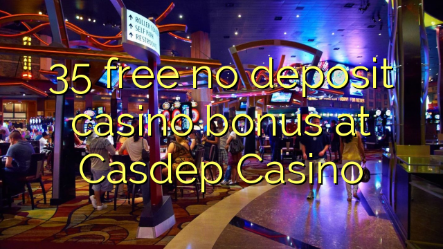 casino online free bonus  casinos