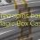 मैजिक बॉक्स कैसीनो में 35 मुक्त स्पिन बोनस