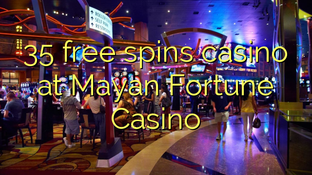 online casino real money maya symbole