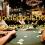 35 ingen insättningsbonus på ComeOn Casino