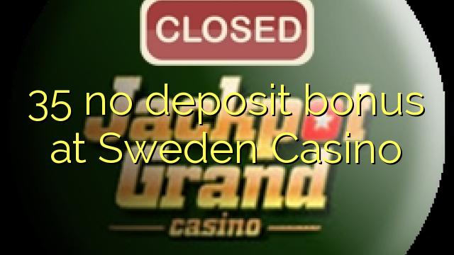 no deposit online casino spielen deutsch