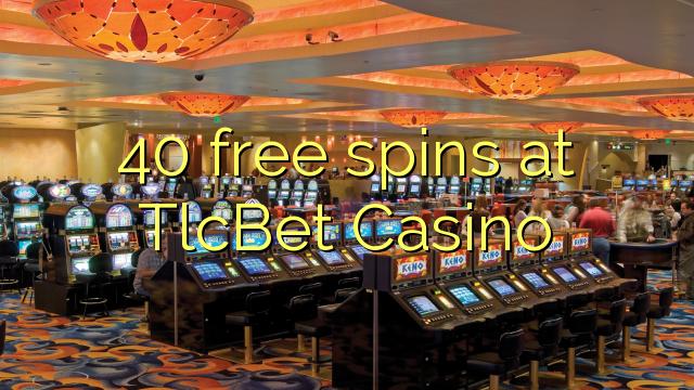 online casino lastschrift free
