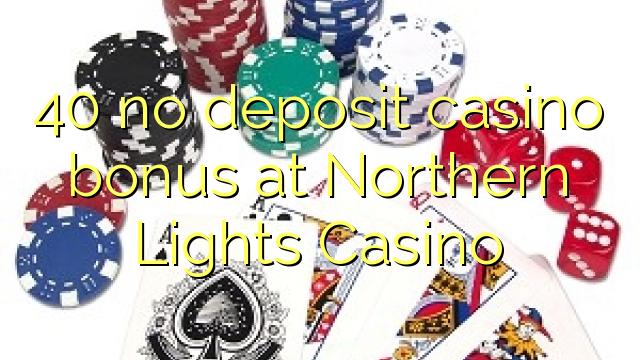 best online casino bonus codes lightning spielen