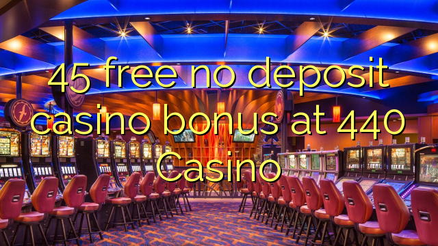 online mobile casino no deposit bonus sizzling hot online casino