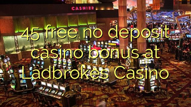 free online casino bonuses