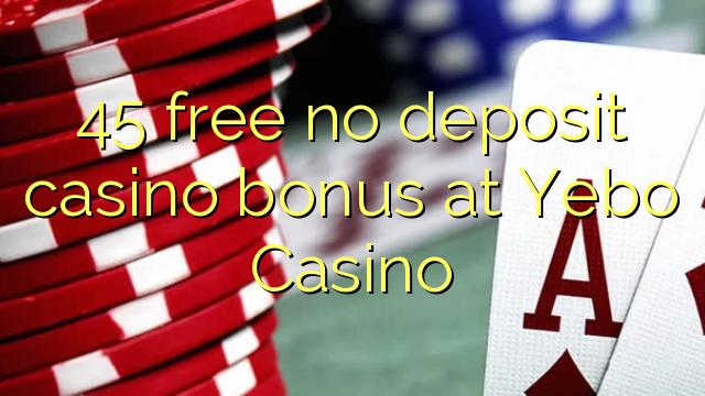 online casino table games garden spiele