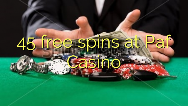 play casino online for free casinospiele
