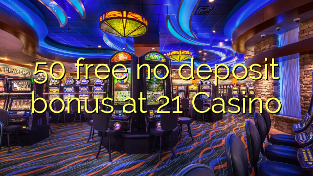 casino online with free bonus no deposit briliant