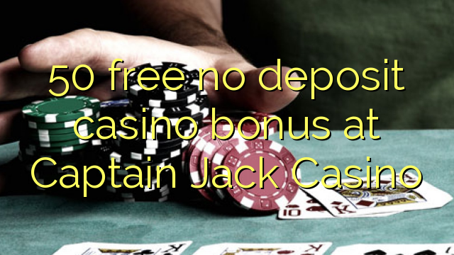 online slots free bonus casinos in deutschland