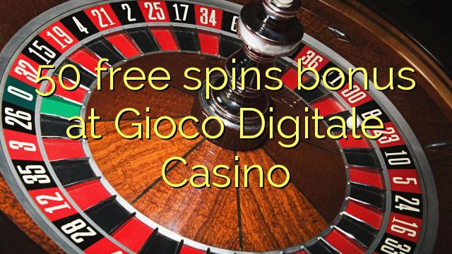 casino bonus online casino gratis online