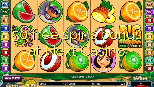 50 free spins glimmer casino