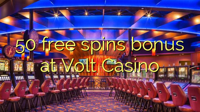 gratis casino bonus 2017