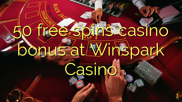 play casino online for free  spielothek