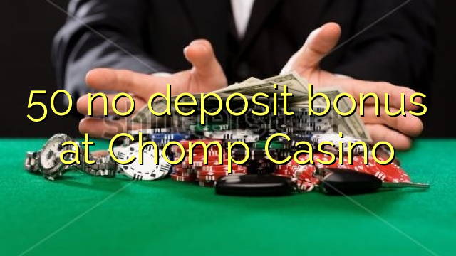 online casino games with no deposit bonus poker american