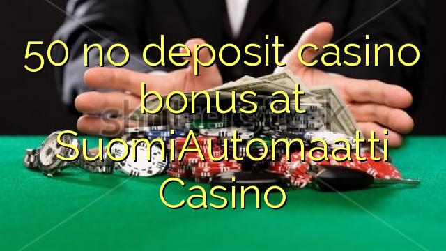no deposit online casino globe casino