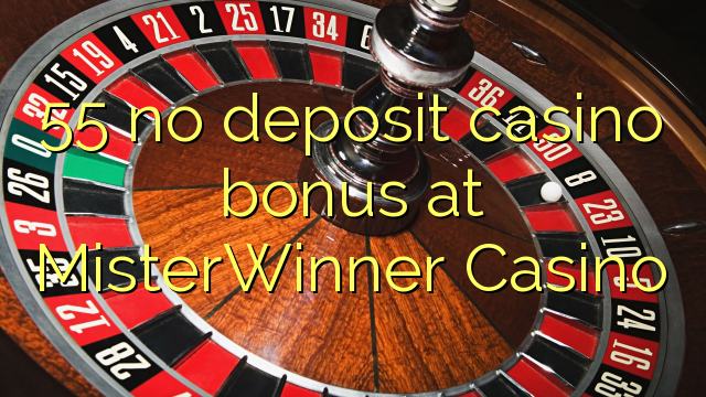 no deposit sign up online casino
