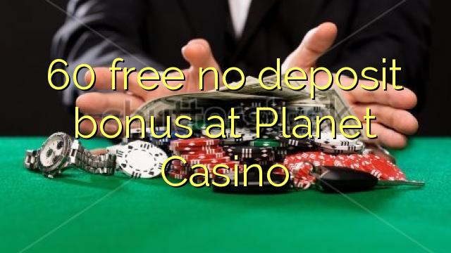 free online casino no deposit hot online